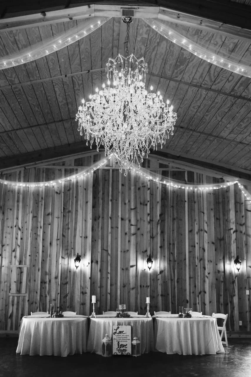 Michelle + Clint - HighDot Studios - Wedding (88)