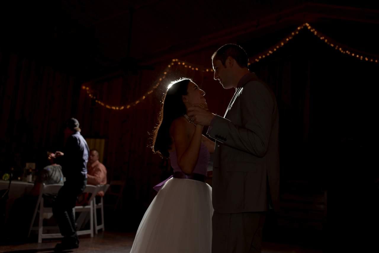 Michelle + Clint - HighDot Studios - Wedding (98)