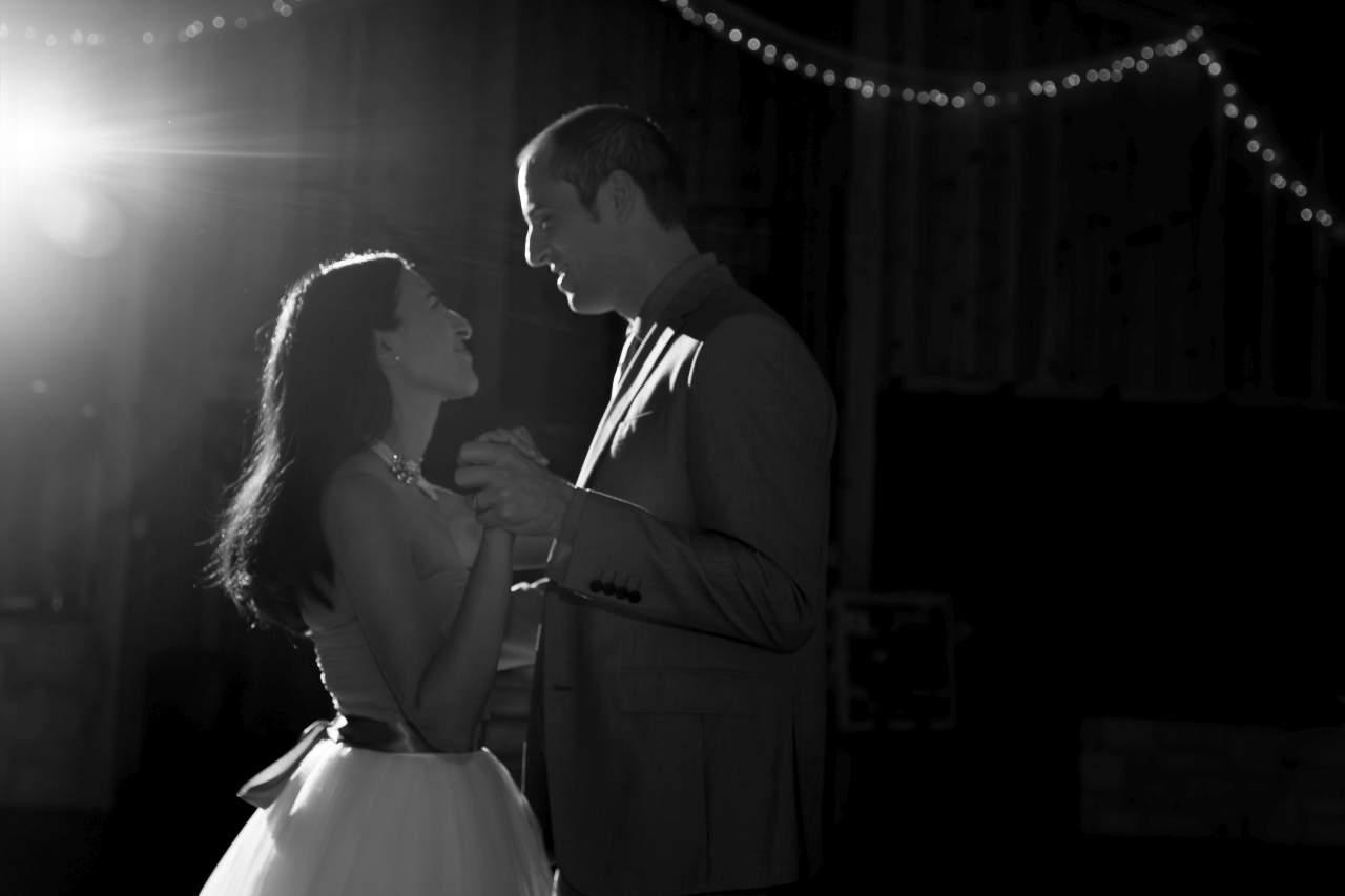 Michelle + Clint - HighDot Studios - Wedding (99)