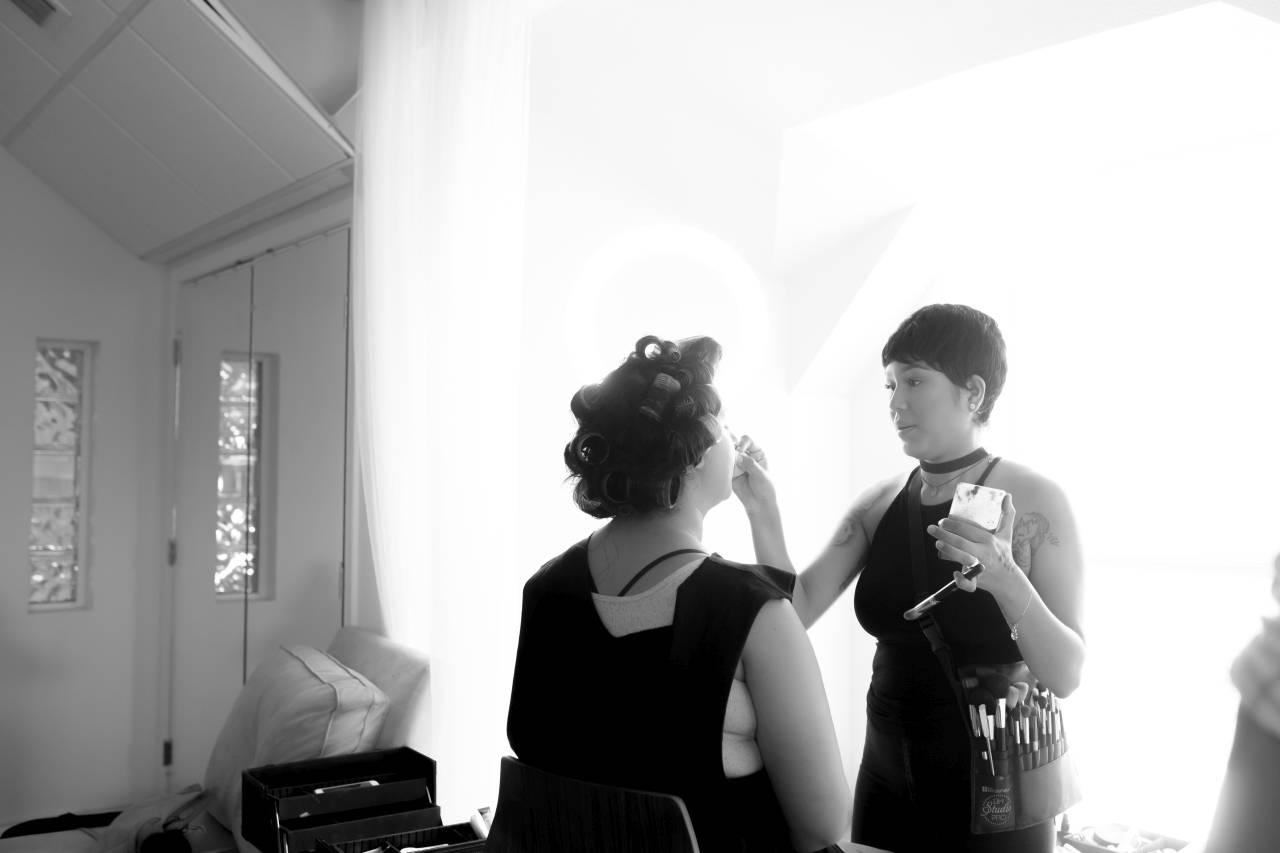 Zach + Sarah - Wedding - HighDotStudios - Terra Dorna (10)