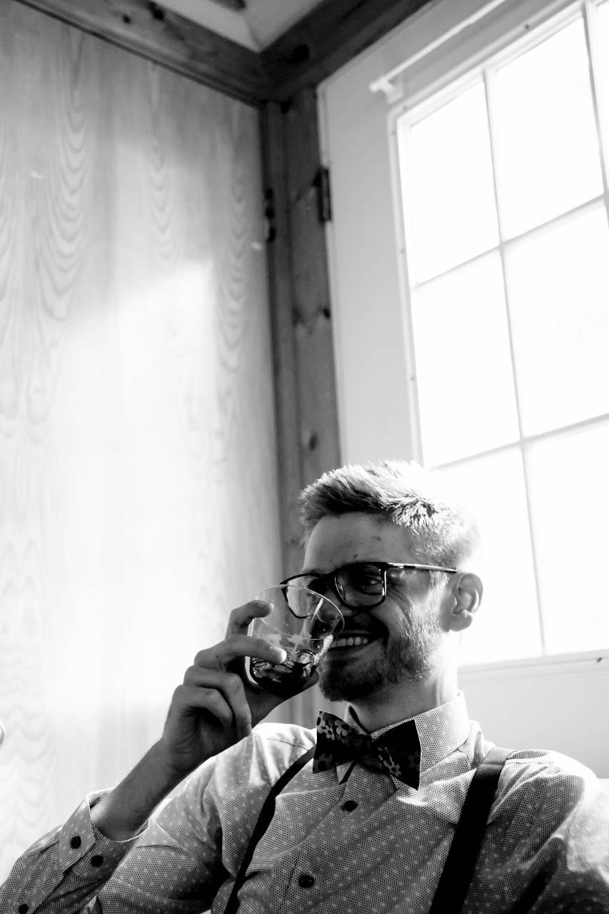 Zach + Sarah - Wedding - HighDotStudios - Terra Dorna (31)