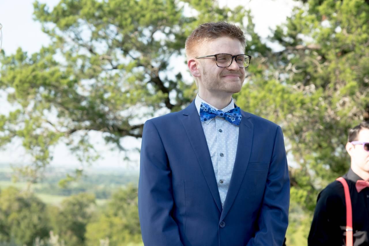 Zach + Sarah - Wedding - HighDotStudios - Terra Dorna (38)