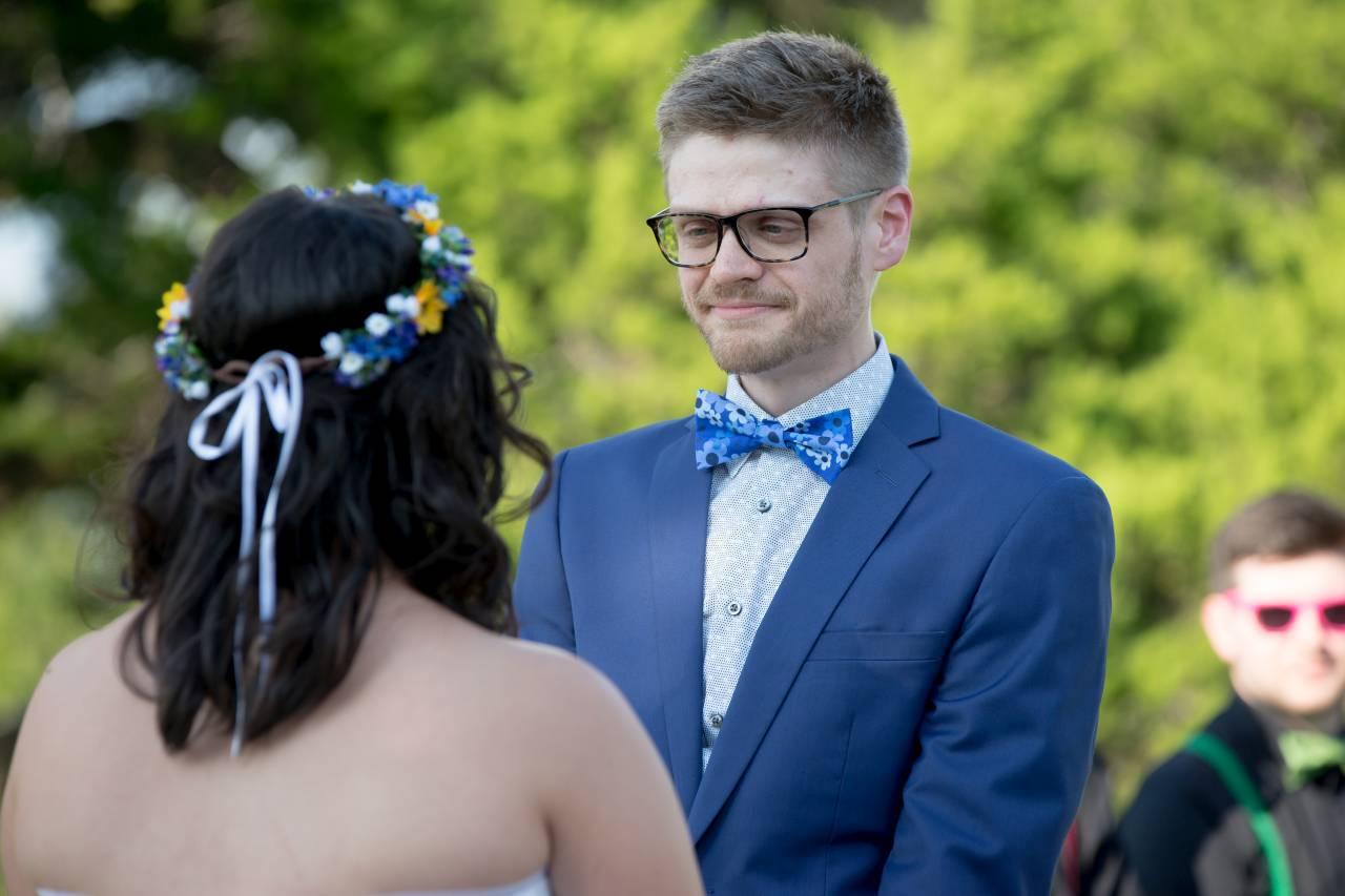 Zach + Sarah - Wedding - HighDotStudios - Terra Dorna (40)