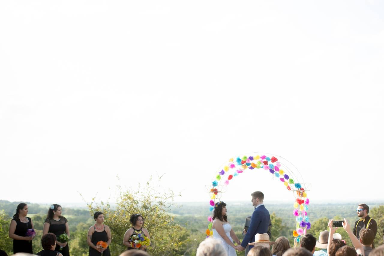 Zach + Sarah - Wedding - HighDotStudios - Terra Dorna (42)