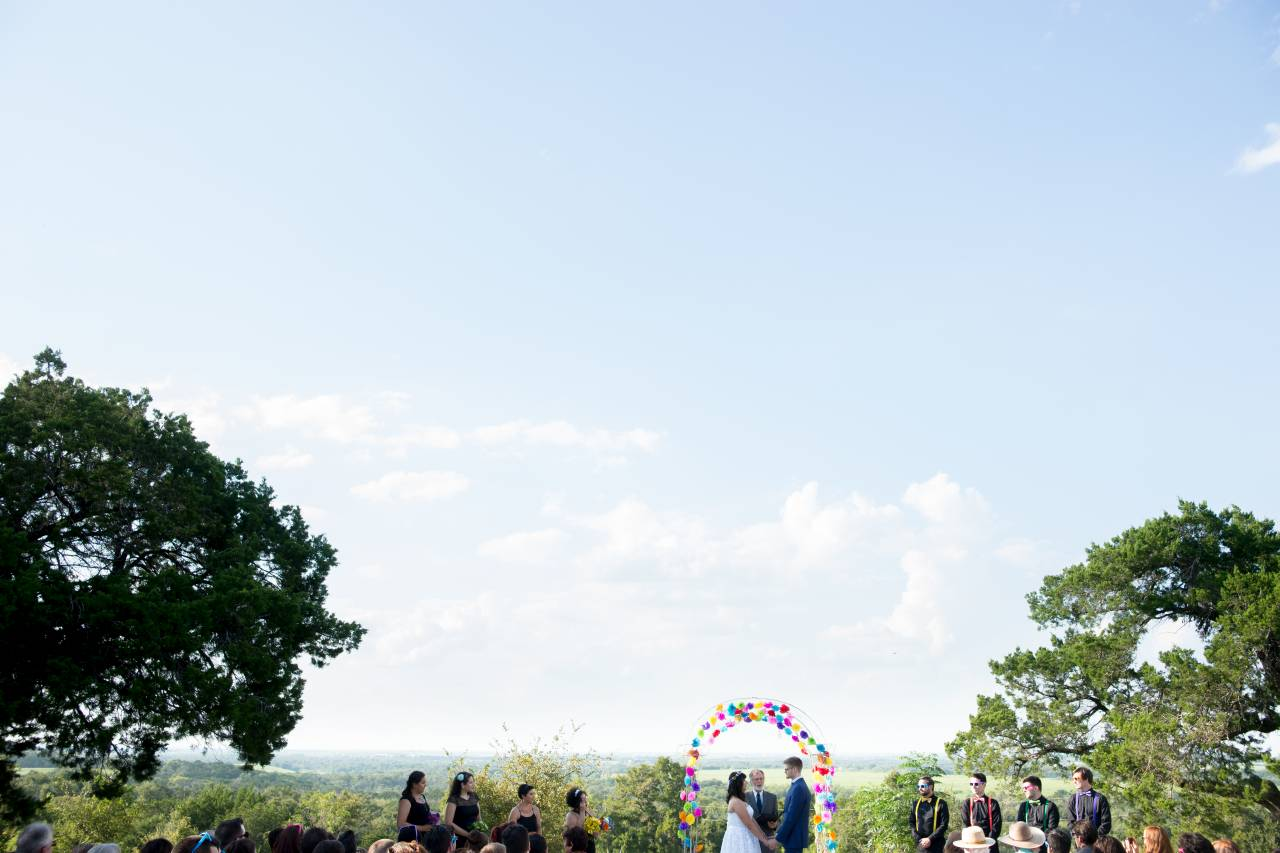 Zach + Sarah - Wedding - HighDotStudios - Terra Dorna (44)