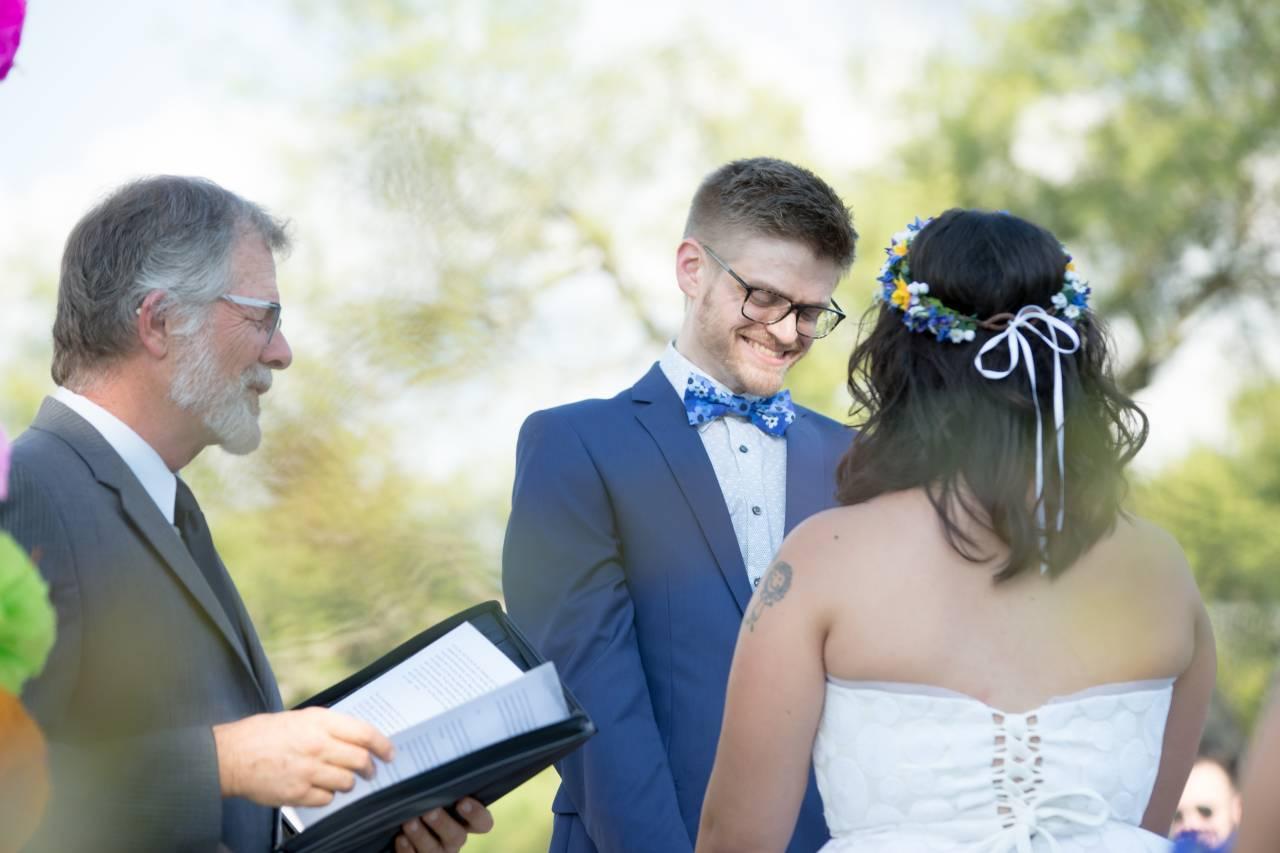 Zach + Sarah - Wedding - HighDotStudios - Terra Dorna (47)