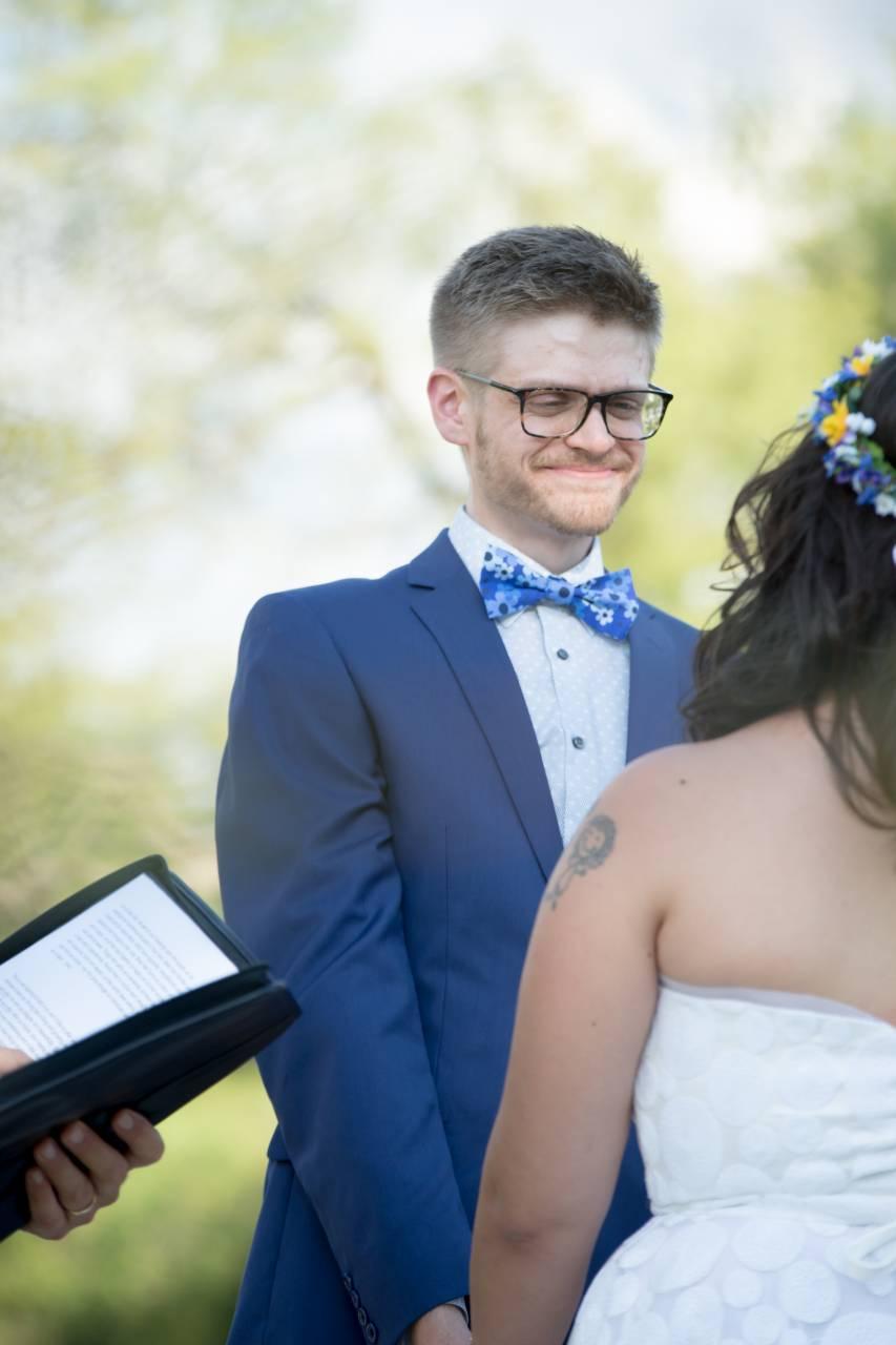 Zach + Sarah - Wedding - HighDotStudios - Terra Dorna (48)