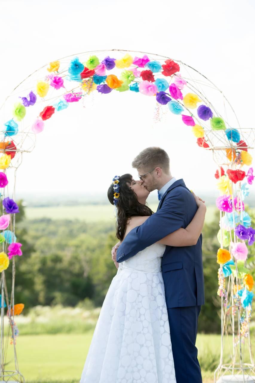 Zach + Sarah - Wedding - HighDotStudios - Terra Dorna (51)