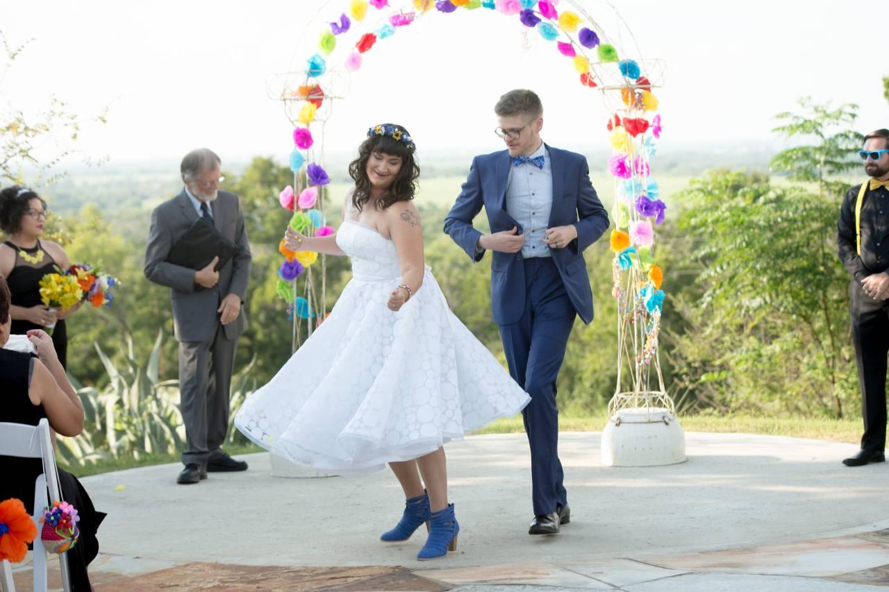 Zach + Sarah - Wedding - HighDotStudios - Terra Dorna (52)