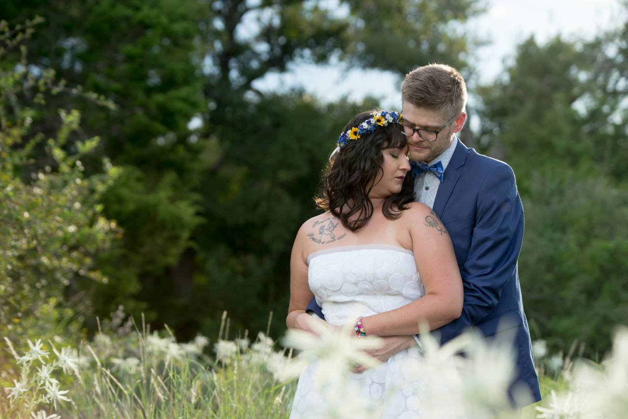Zach + Sarah - Wedding - HighDotStudios - Terra Dorna (59)