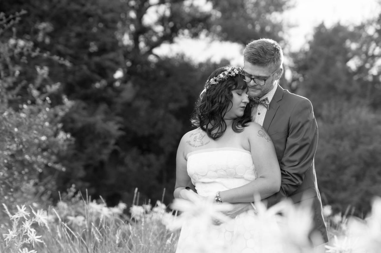 Zach + Sarah - Wedding - HighDotStudios - Terra Dorna (60)