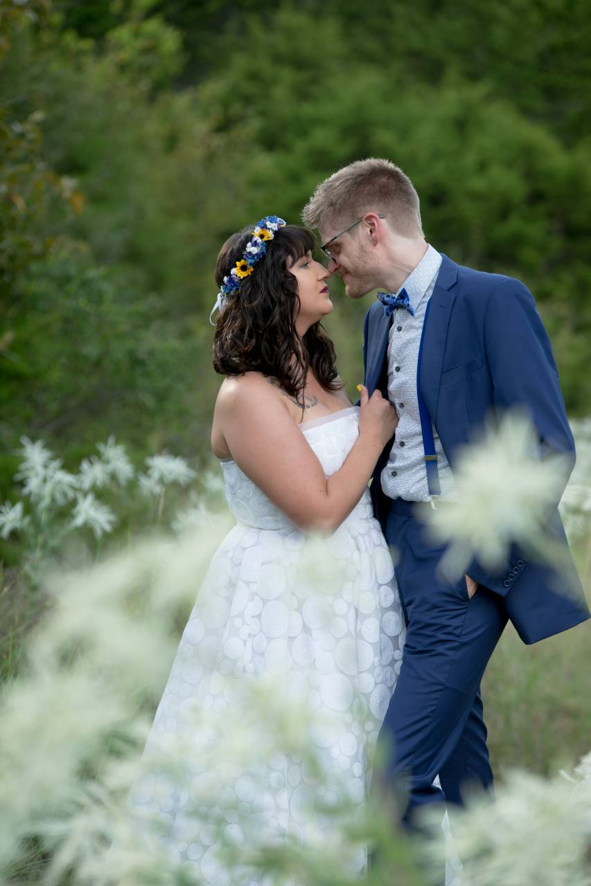 Zach + Sarah - Wedding - HighDotStudios - Terra Dorna (61)