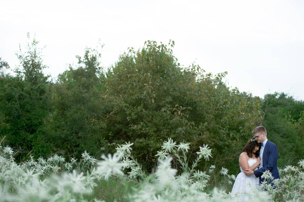 Zach + Sarah - Wedding - HighDotStudios - Terra Dorna (63)