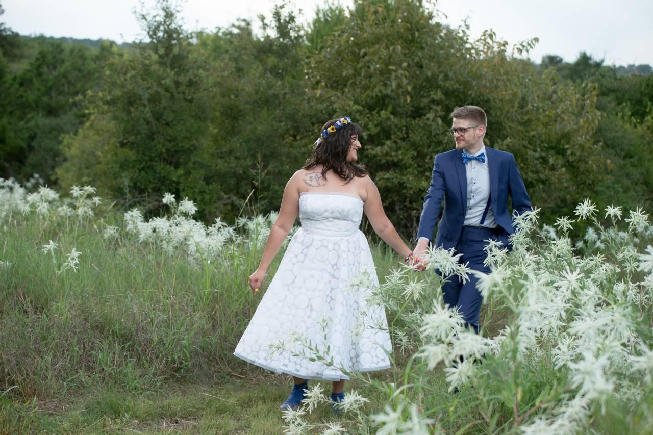 Zach + Sarah - Wedding - HighDotStudios - Terra Dorna (64)