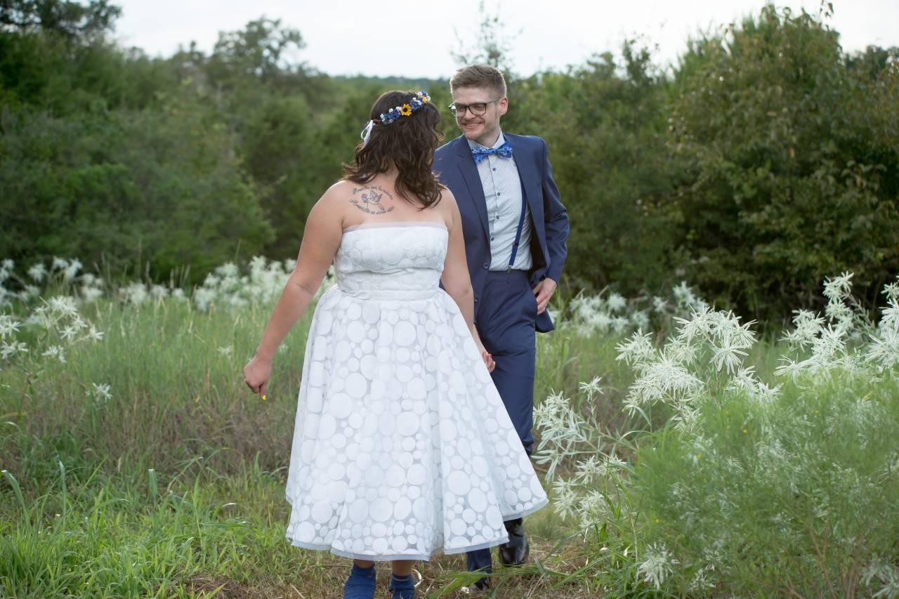Zach + Sarah - Wedding - HighDotStudios - Terra Dorna (65)
