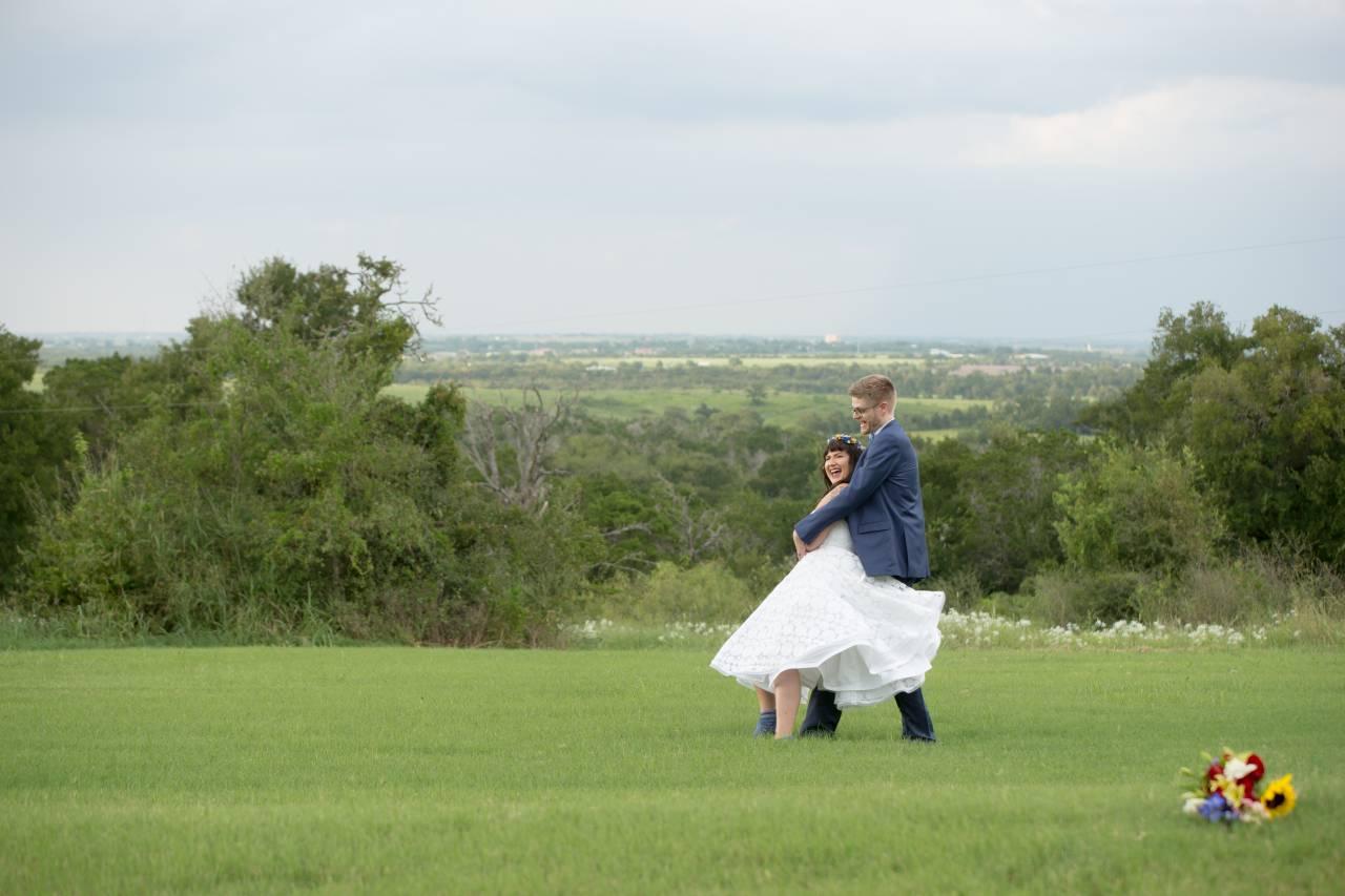 Zach + Sarah - Wedding - HighDotStudios - Terra Dorna (66)
