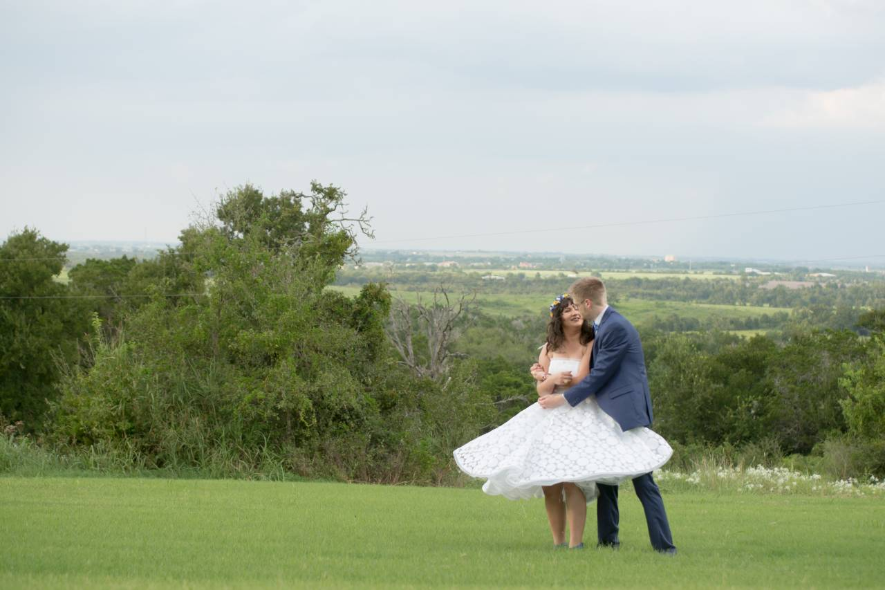 Zach + Sarah - Wedding - HighDotStudios - Terra Dorna (67)