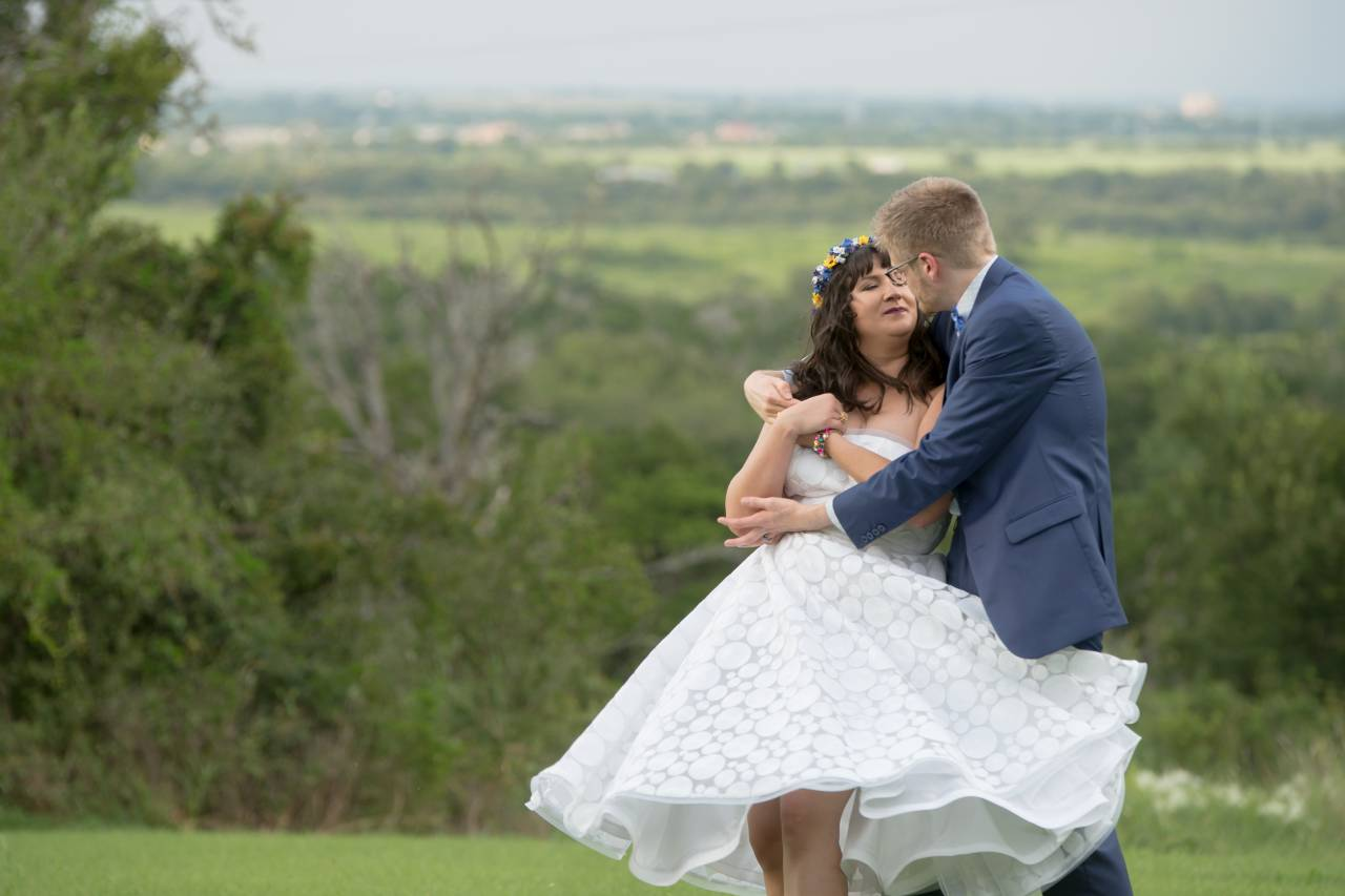 Zach + Sarah - Wedding - HighDotStudios - Terra Dorna (68)