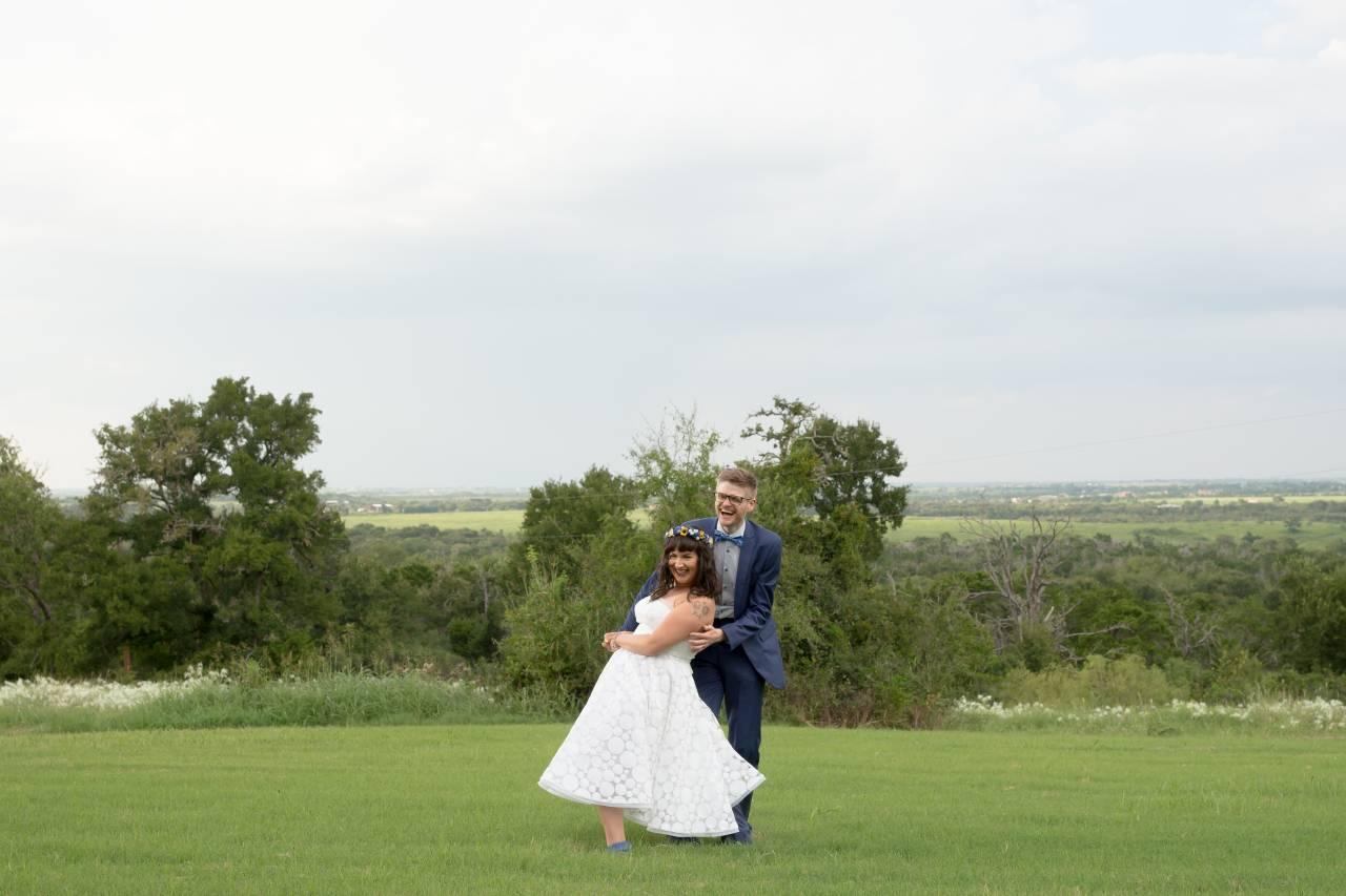 Zach + Sarah - Wedding - HighDotStudios - Terra Dorna (69)