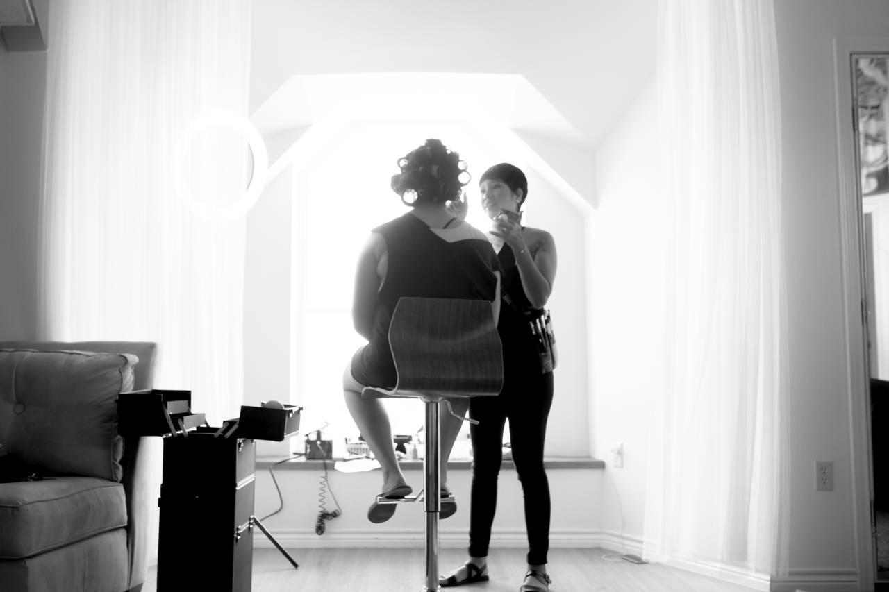 Zach + Sarah - Wedding - HighDotStudios - Terra Dorna (7)