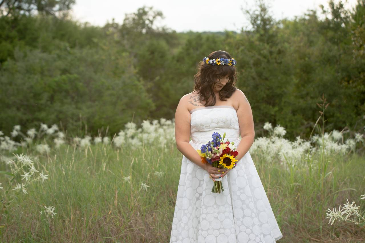 Zach + Sarah - Wedding - HighDotStudios - Terra Dorna (70)