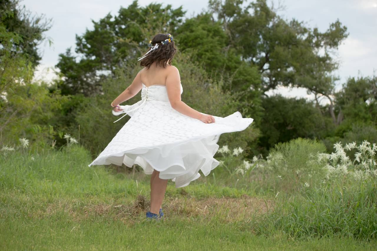 Zach + Sarah - Wedding - HighDotStudios - Terra Dorna (71)