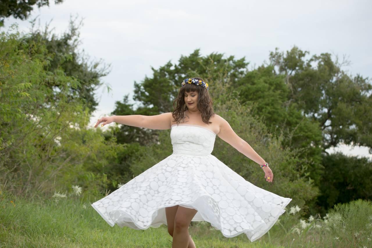 Zach + Sarah - Wedding - HighDotStudios - Terra Dorna (72)
