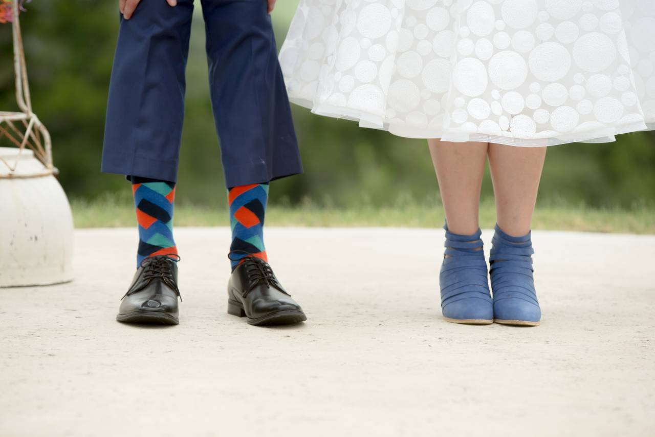 Zach + Sarah - Wedding - HighDotStudios - Terra Dorna (73)