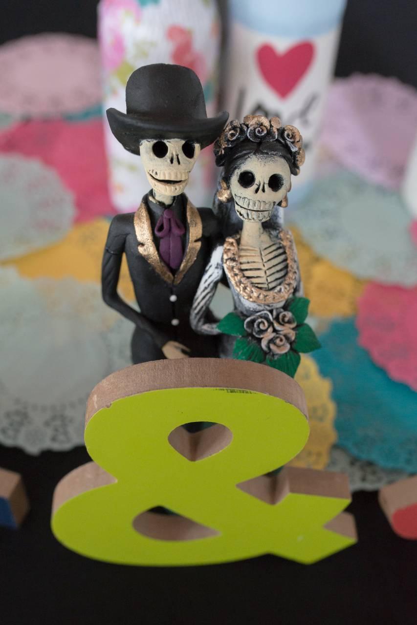 Zach + Sarah - Wedding - HighDotStudios - Terra Dorna (77)
