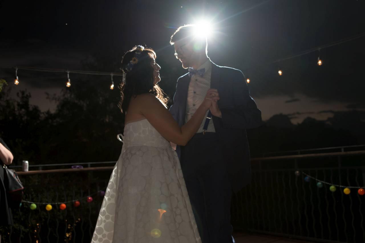 Zach + Sarah - Wedding - HighDotStudios - Terra Dorna (80)