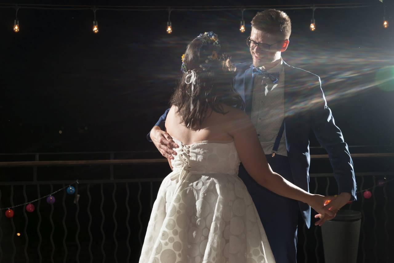 Zach + Sarah - Wedding - HighDotStudios - Terra Dorna (82)