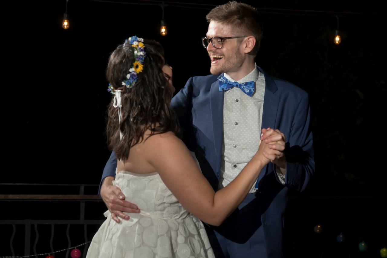 Zach + Sarah - Wedding - HighDotStudios - Terra Dorna (84)