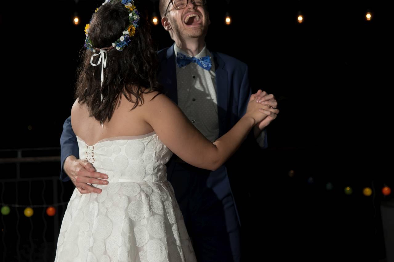 Zach + Sarah - Wedding - HighDotStudios - Terra Dorna (85)