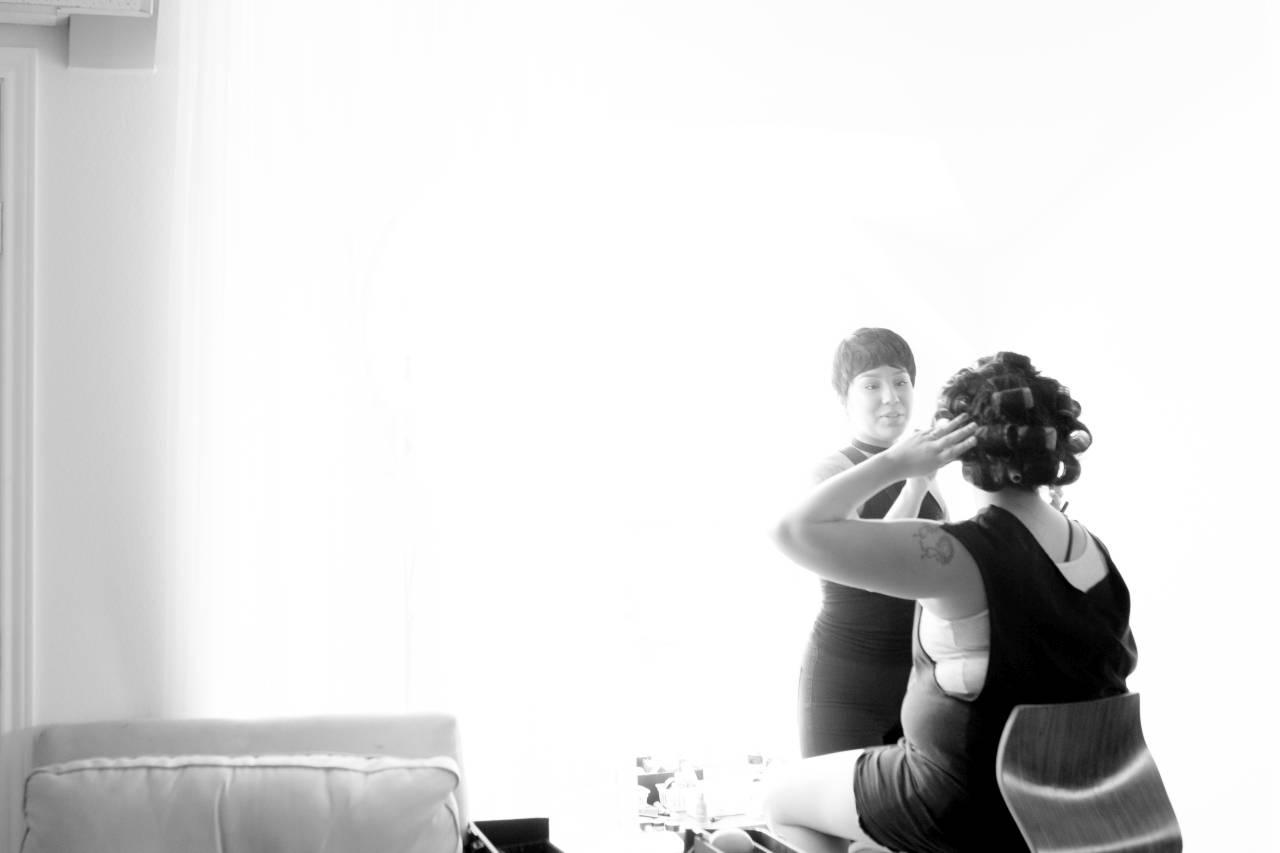 Zach + Sarah - Wedding - HighDotStudios - Terra Dorna (9)
