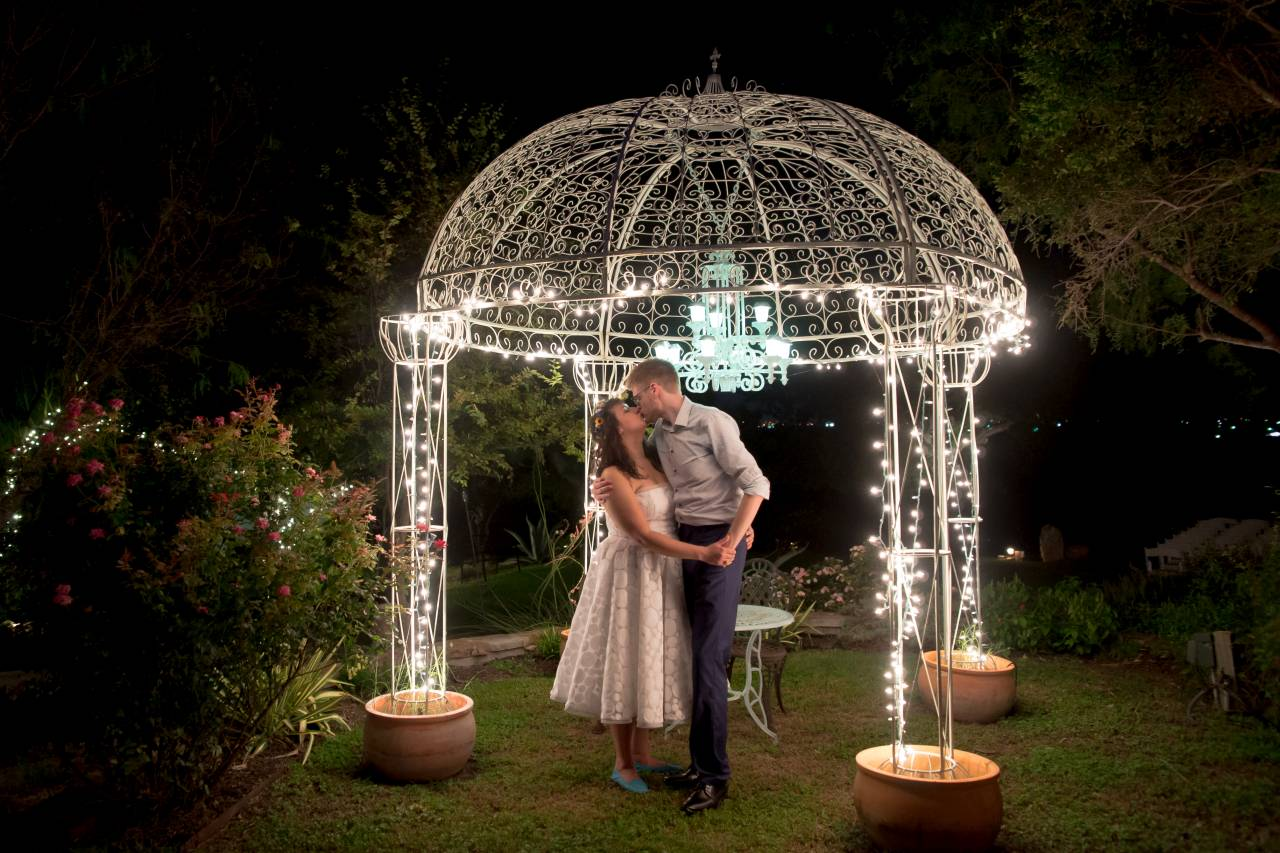 Zach + Sarah - Wedding - HighDotStudios - Terra Dorna (90)
