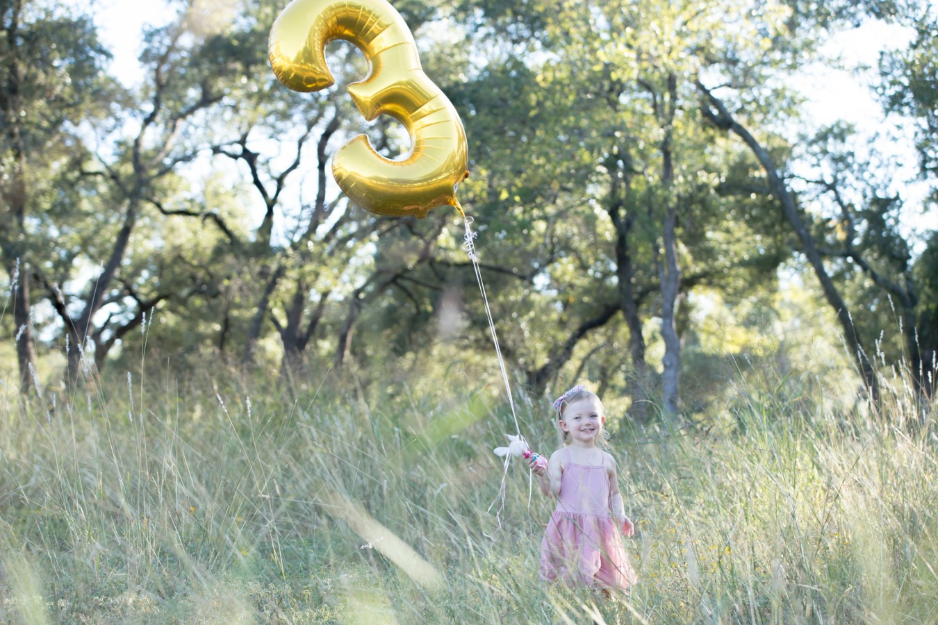 HighDotStudios - Birthdays and Milestones (6)
