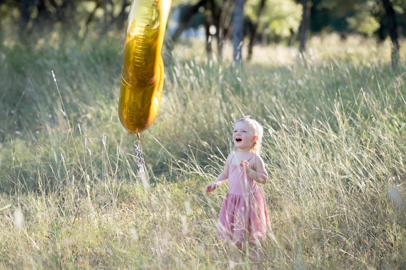 HighDotStudios - Birthdays and Milestones (7)