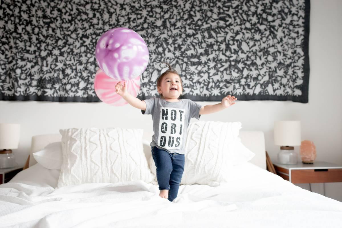 HighDotStudios - Family Photos - Zangrili (25)