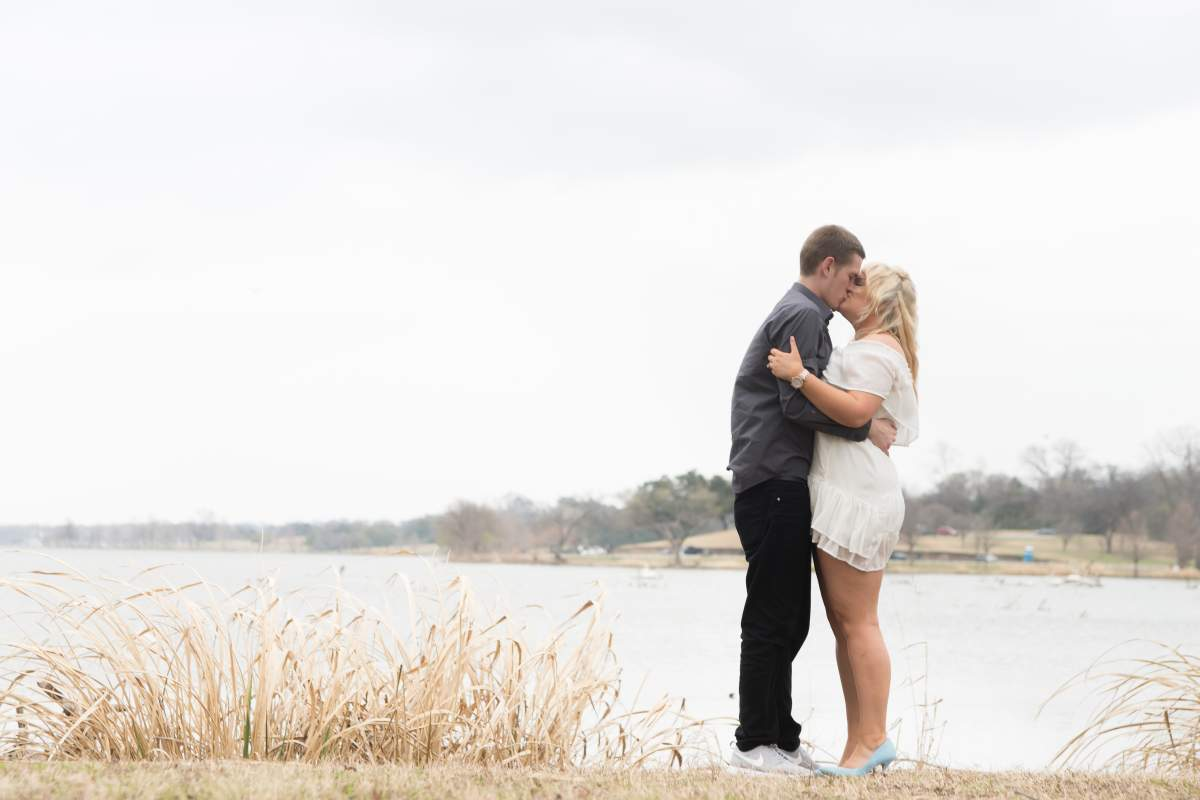 Shelly + Brandon - For Print (143)