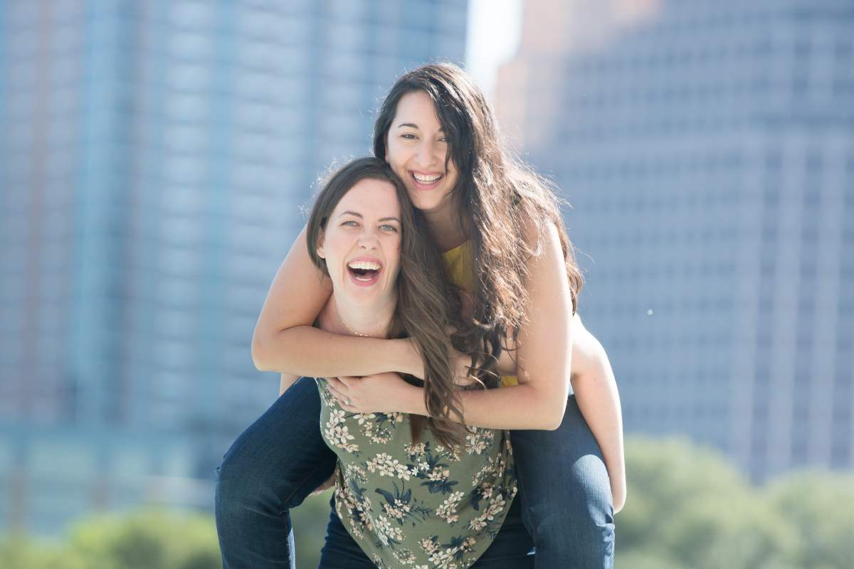 Hannah + Crystal - Engagement - For Print (135)
