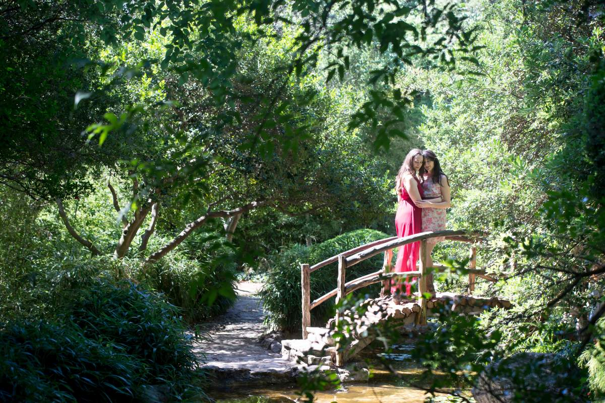 Hannah + Crystal - Engagement - For Print (206)