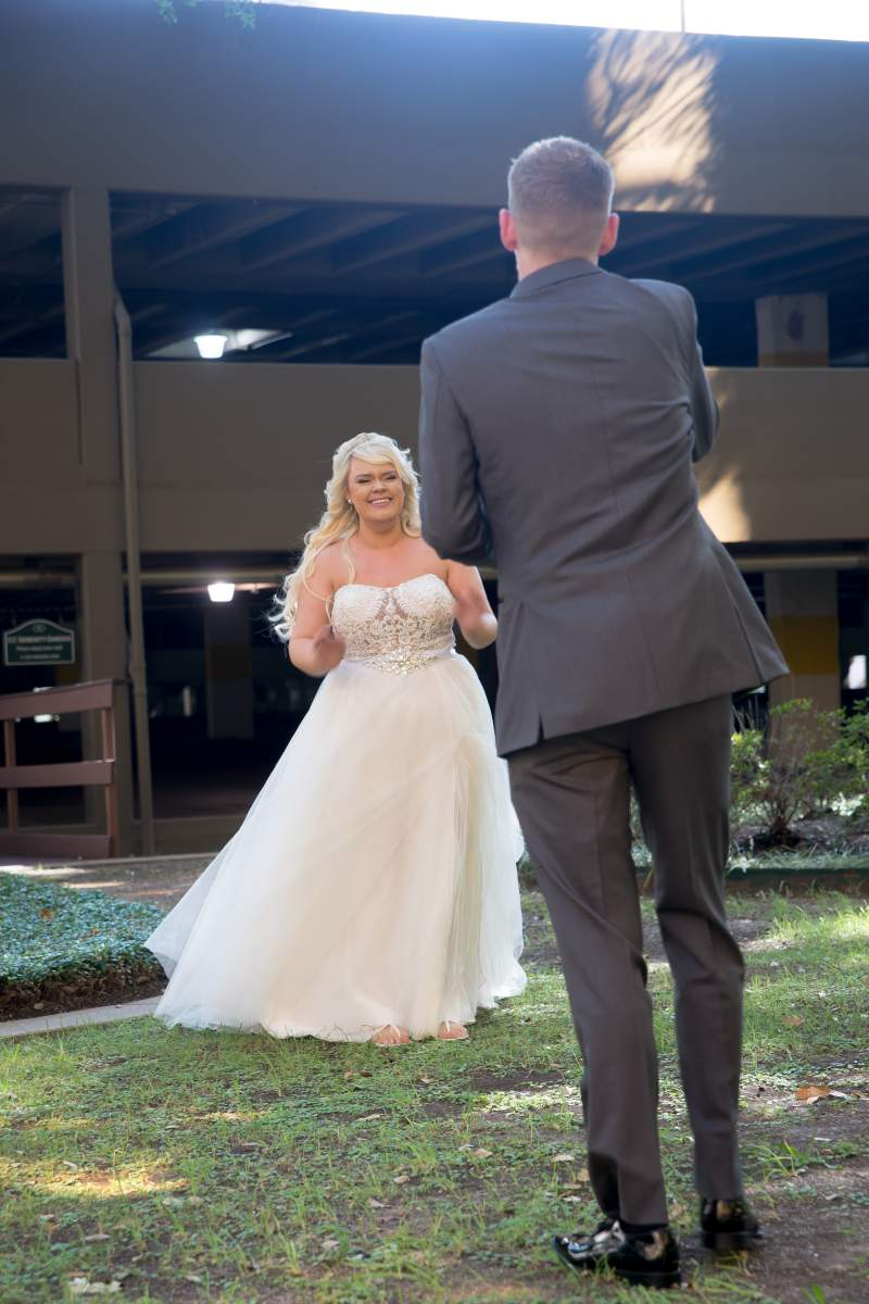 Shelly + Brandon - Wedding Photography - HighDot Studios - Dallas (24)