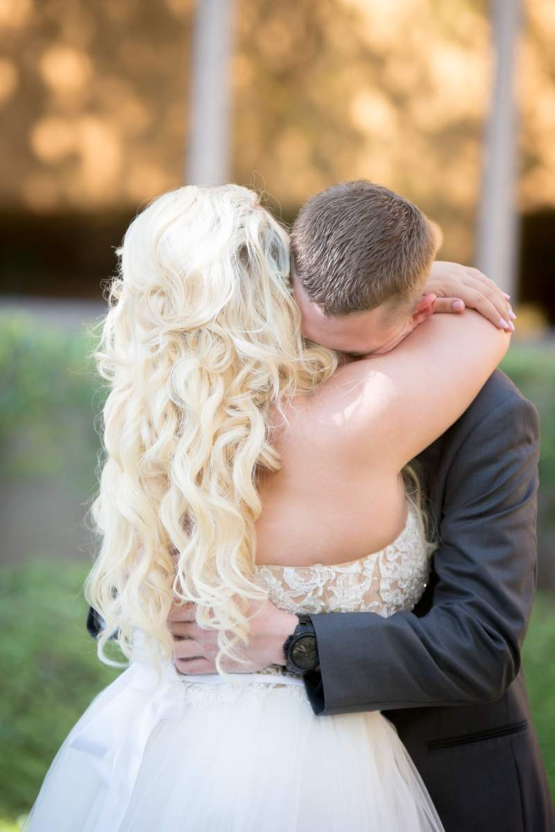 Shelly + Brandon - Wedding Photography - HighDot Studios - Dallas (26)