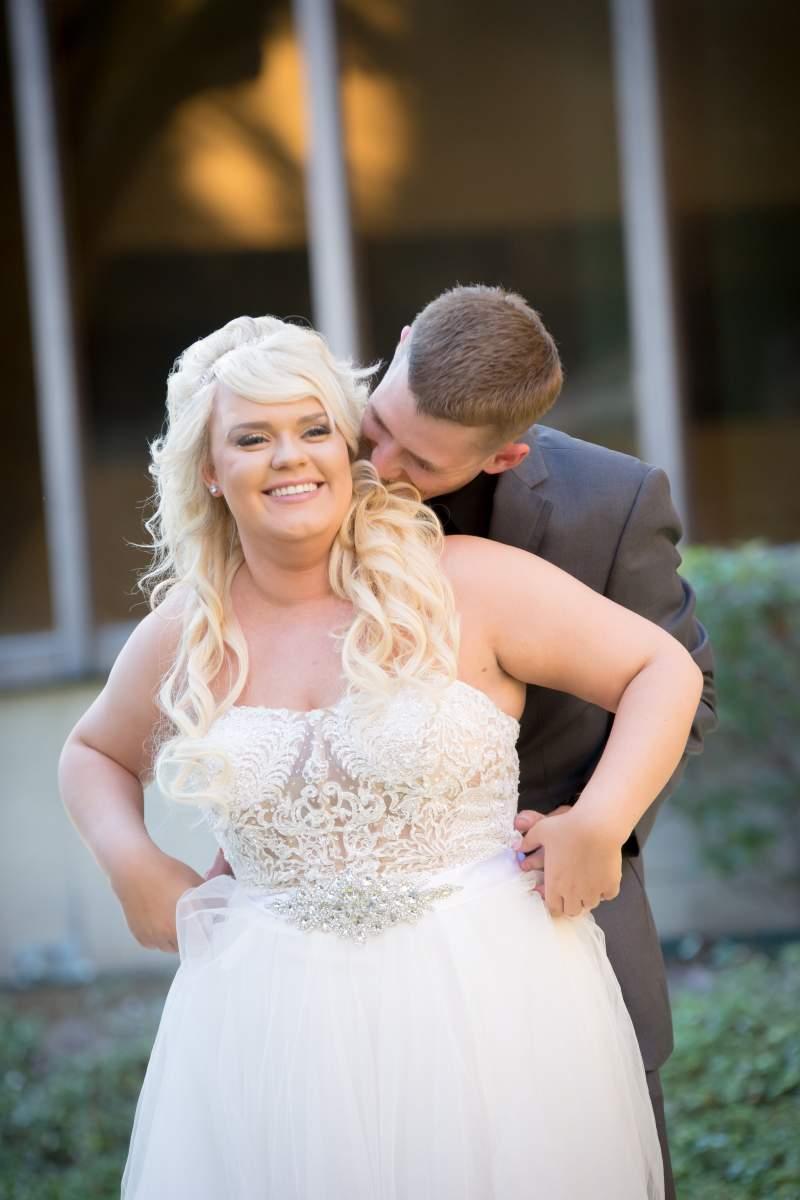 Shelly + Brandon - Wedding Photography - HighDot Studios - Dallas (30)