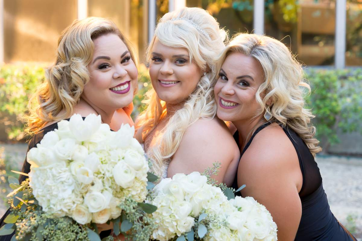 Shelly + Brandon - Wedding Photography - HighDot Studios - Dallas (32)