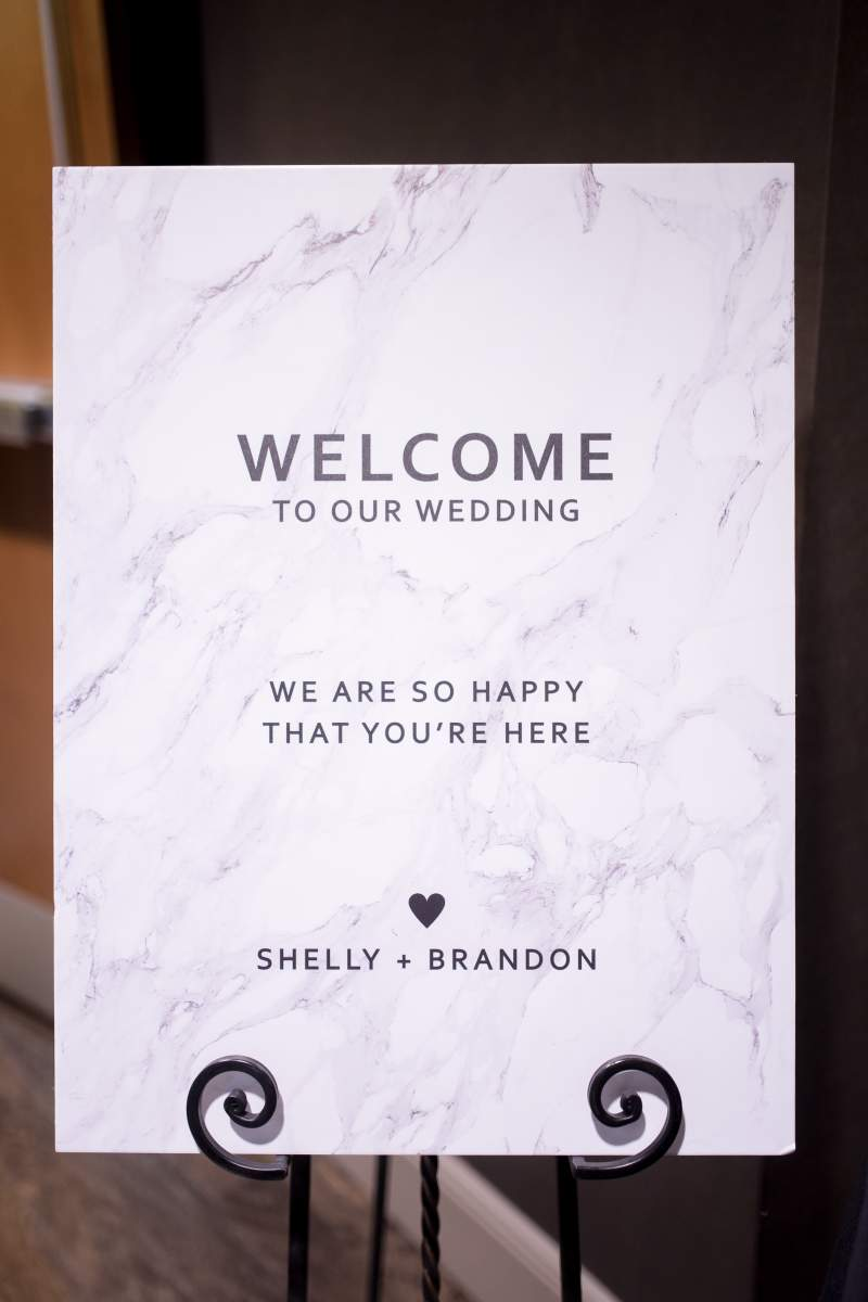 Shelly + Brandon - Wedding Photography - HighDot Studios - Dallas (33)