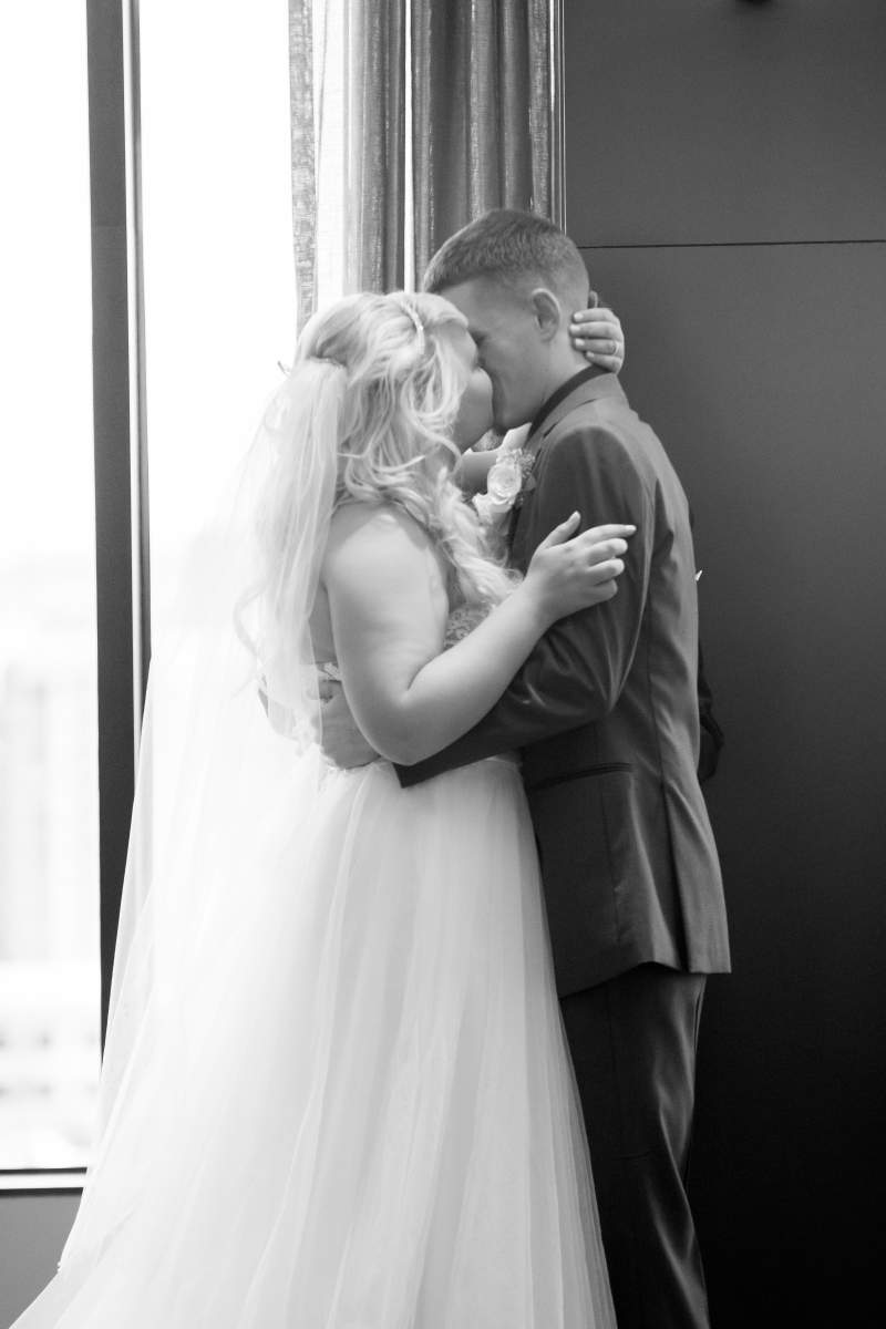 Shelly + Brandon - Wedding Photography - HighDot Studios - Dallas (42)