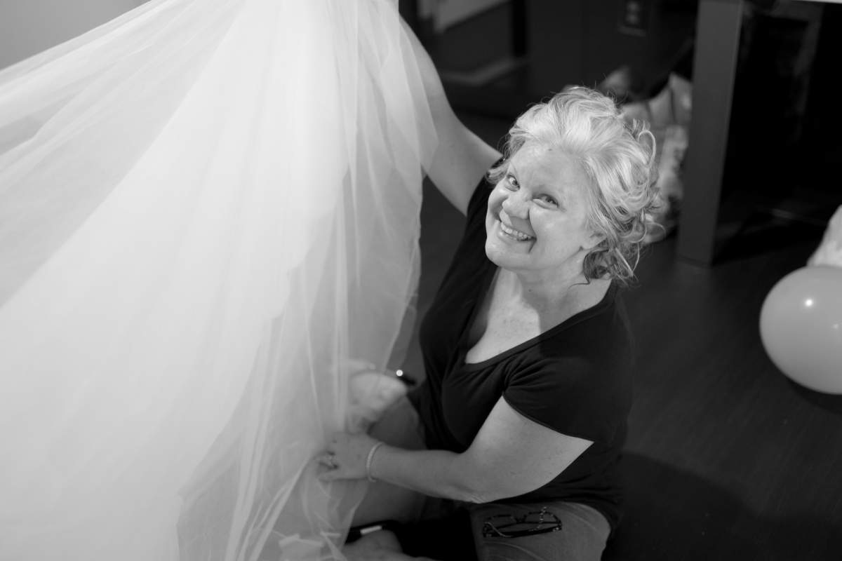 Shelly + Brandon - Wedding Photography - HighDot Studios - Dallas (8)
