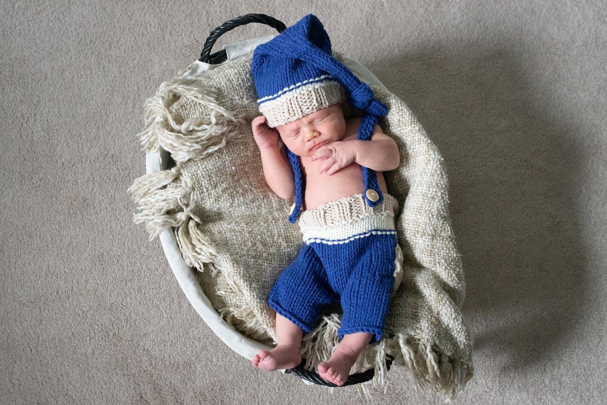 HighDotStudios_Baby_Newborn_Infant015
