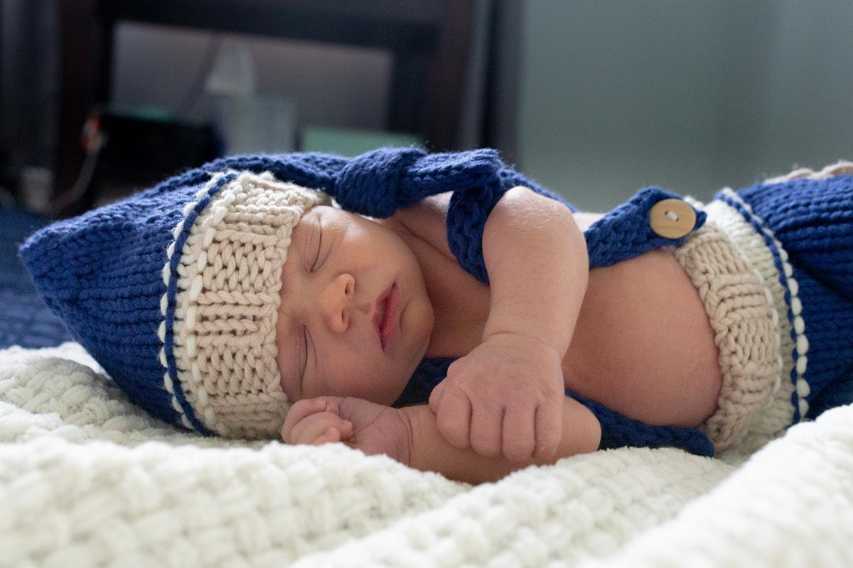 HighDotStudios_Baby_Newborn_Infant022